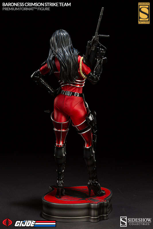 sideshow-baroness-red-005