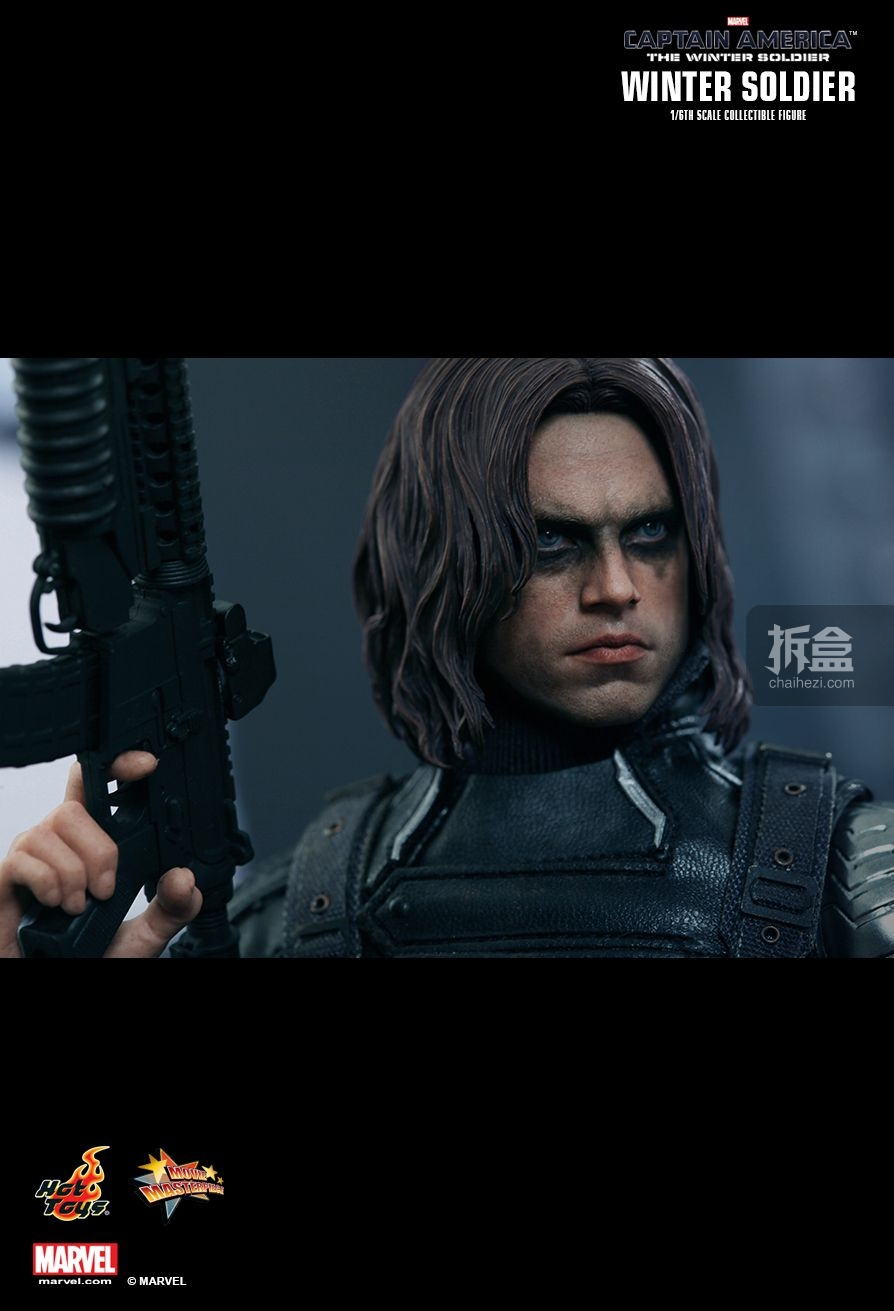 The Winter Soldier 009