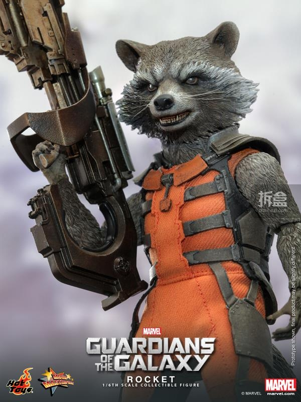 hottoys-guarddiansgalaxy-rocket-groot-set-015
