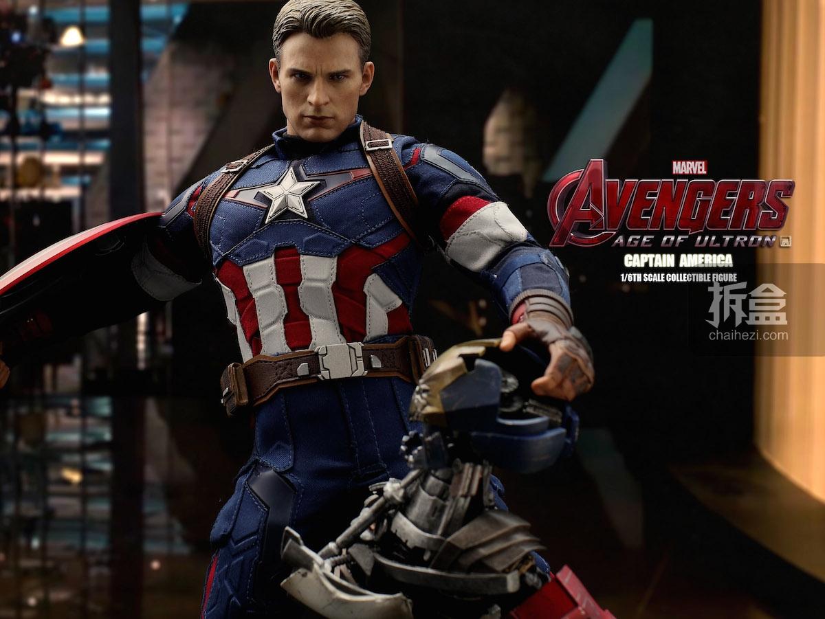 HT-Avengers2-captain-america-bing (13)
